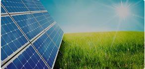 再生资源循环利用